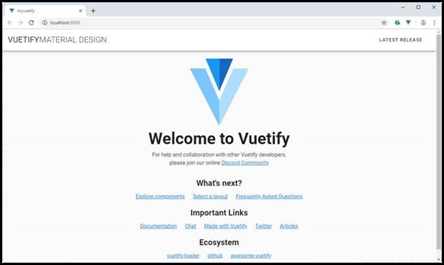 Programmerxdb Blog Vuetify To get a jump start on your savings, you can use the coupon code & deals above for online shopping purchases unless otherwise stated. blogs uuu com tw
